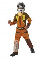 Ezra Star Wars Rebels™ kostuum voor kinderen