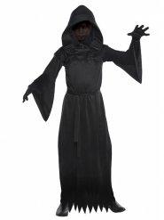 Duister reaper kostuum voor kinderen