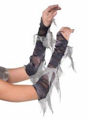 Mummie armstukken voor vrouwen