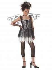 Duister engelen kostuum voor kinderen