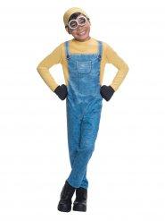 Minions™ Bob kostuum voor kinderen