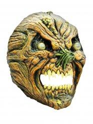 Monster masker van latex voor volwassenen