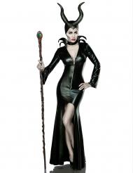 Duivelse sprookjes heks kostuum voor vrouwen