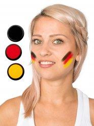 Duitslang voetbal schminkset