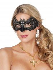 Vleermuis oogmasker