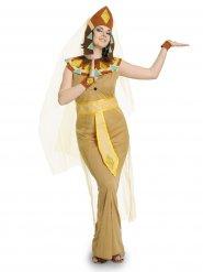 Egyptisch Cleopatra kostuum voor volwassenen