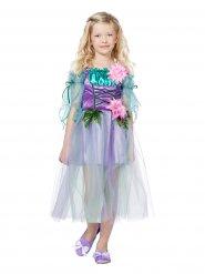 Magisch fee kostuum voor meisjes