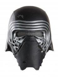 Star Wars™ Kylo Ren masker voor kinderen