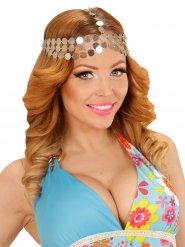 Oriëntaalse hoofdband voor vrouwen
