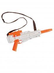 Oranje Star Wars™ Finn wapen