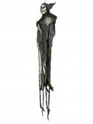 Skelet ophangdecoratie