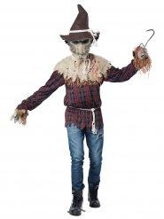 Vogelverschrikker kostuum voor mannen
