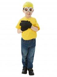 Minions™ accessoires voor kinderen