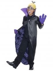 Minion™ vampier kostuum voor kinderen