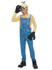 Kevin Minions™ kostuum voor kinderen