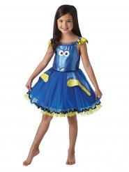 Dory™ kostuum voor kinderen