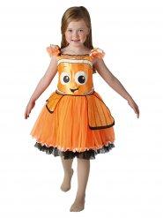 Nemo™ kostuum voor kinderen