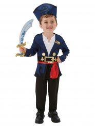 Jake en de Nooitgedachtland piraten™ kostuum