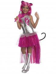 Catty Noir Monster High™ kostuum voor meisjes