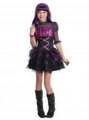 Elissabat Monster High™ kostuum voor meisjes