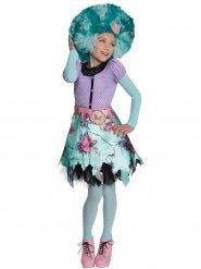 Monster High Honey™ kostuum voor meisjes