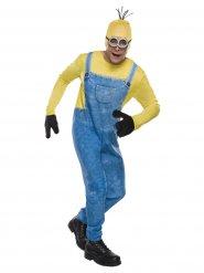 Minions™ Kevin kostuum voor volwassenen