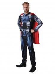 Thor The Dark Kingdom™ kostuum voor volwassenen