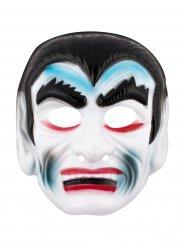 Klassiek vampier masker