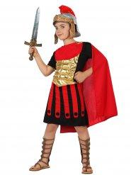 Romeinse soldaat kostuum voor kinderen