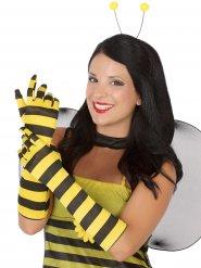 Bijen handschoenen voor vrouwen