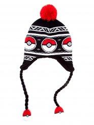 Pokemon™ Pokeball muts voor volwassenen