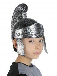 Romeinse legionair helm voor kinderen