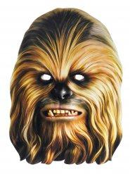 Star Wars™ Chewbacca masker