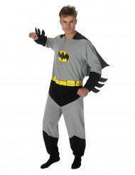 Batman™ kostuum voor mannen