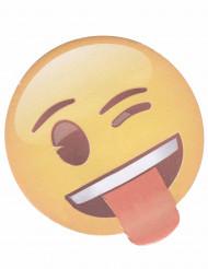 Emoji™ blocnotes