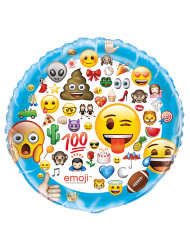 Enorme Emoji™ ballon