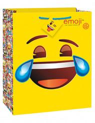 Emoji™ cadeauzak