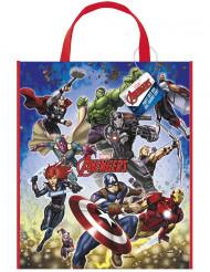 Avengers™ zakje