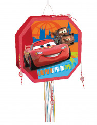 Cars The Movie™ pinata