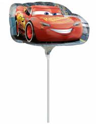 Aluminium opgeblazen Cars™ ballon