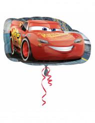 Aluminium Cars 3™ ballon