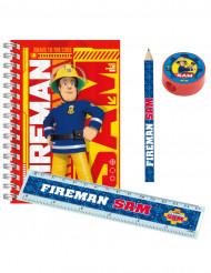 Sam de Brandweerman™ schrijfset