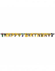 Lego Batman™ Happy Birthday slinger