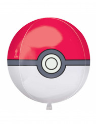 Pokéball Pokémon™ ballon