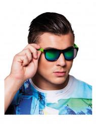 Spiegel bril voor volwassenen