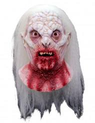 Dracula™ masker voor volwassenen
