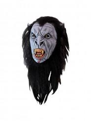 Dracula™ wolf masker voor volwassenen