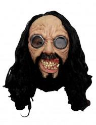 Men in Black™ Boris masker