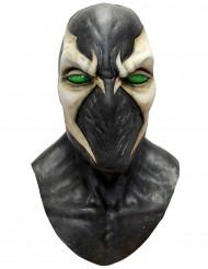 Spawn™ masker voor volwassenen