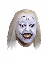 Baseball ClownTown™ clown masker voor volwassenen
